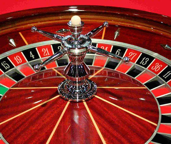Как выиграть в рулетку: секреты игроков