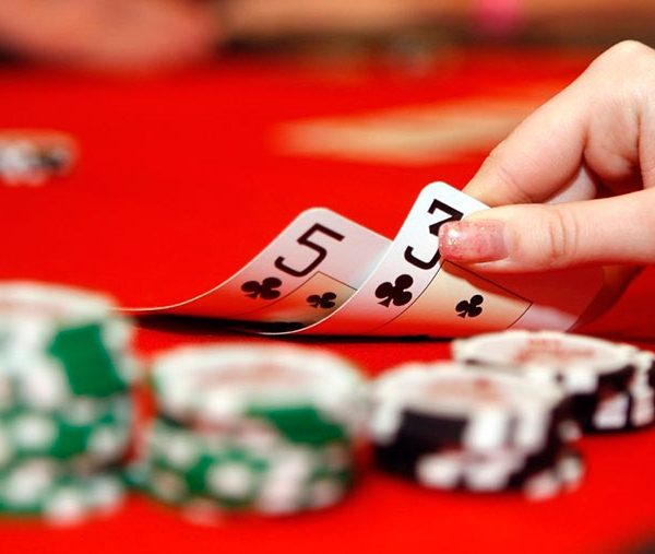 Как заработать деньги с помощью казино?