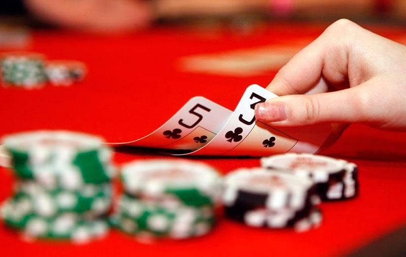 Зарабатывать деньги в i казино скачать бесплатно азартные казино