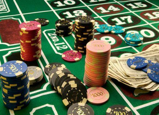 Игровые аппараты айс казино