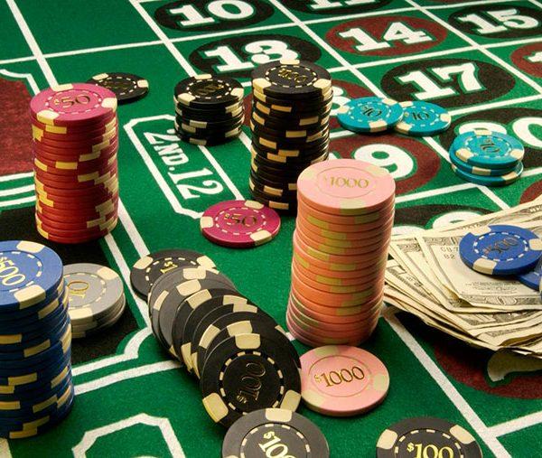 Какое казино лучше? Топ 5 онлайн казино