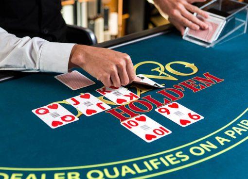 казино без вложения денег