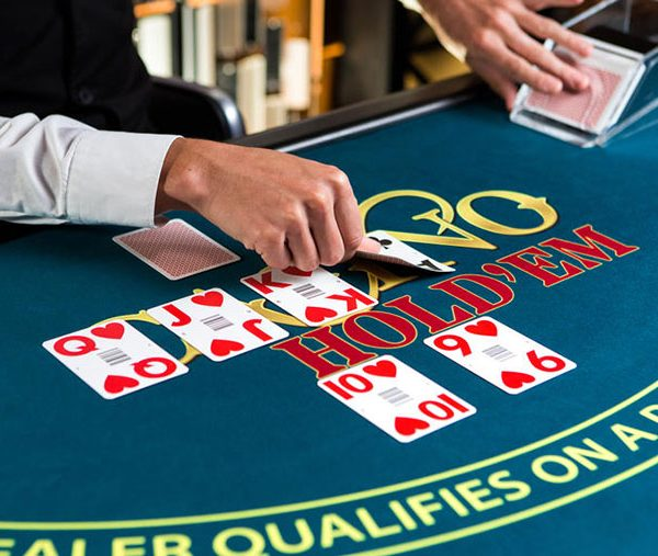 Как играть в казино без денег?