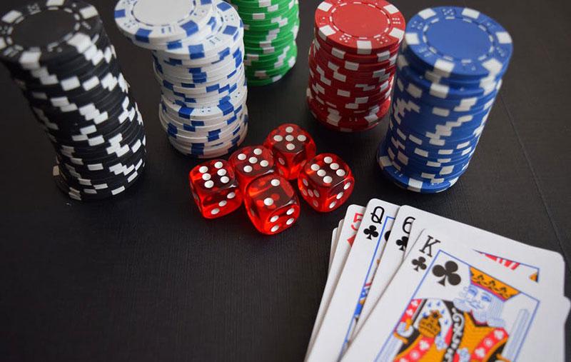 Правильно делать ставки казино alkatras игровые автоматы