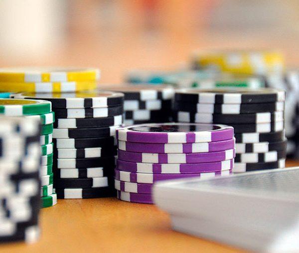Онлайн покер: 5 главных ошибок игрока