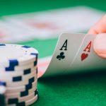 покер онлайн секреты