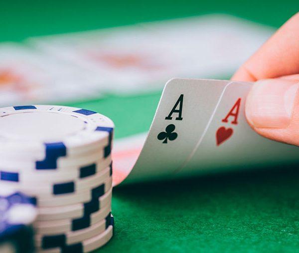 Самые интересные факты про покер