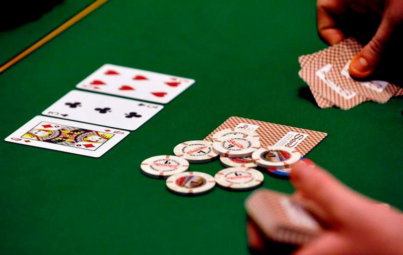 Как заработать деньги в онлайн покер казино рояль фильм hd