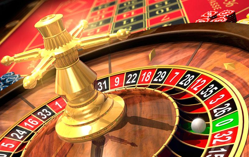 покер онлайн советы