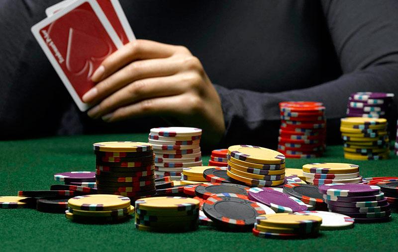 Ставить ставки в казино чат рулетка девушки онлайн 18 лет бесплатно видео