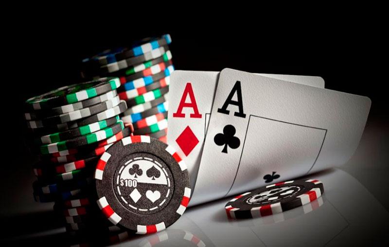 Тактика в покер онлайн хочу играть в карты дурака бесплатно