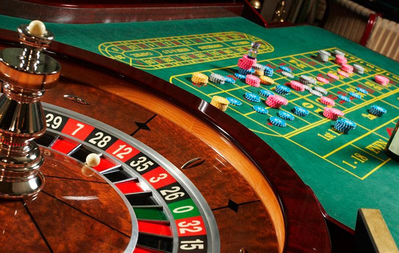 Казино онлайн секрет заработка играть в карты буркозел i