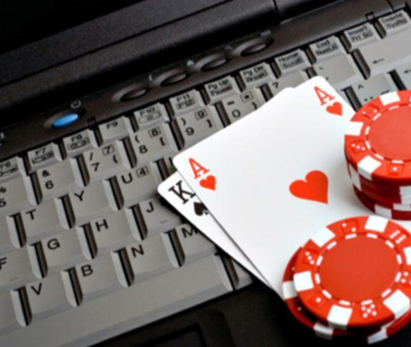 15 секретных фактов про онлайн-казино