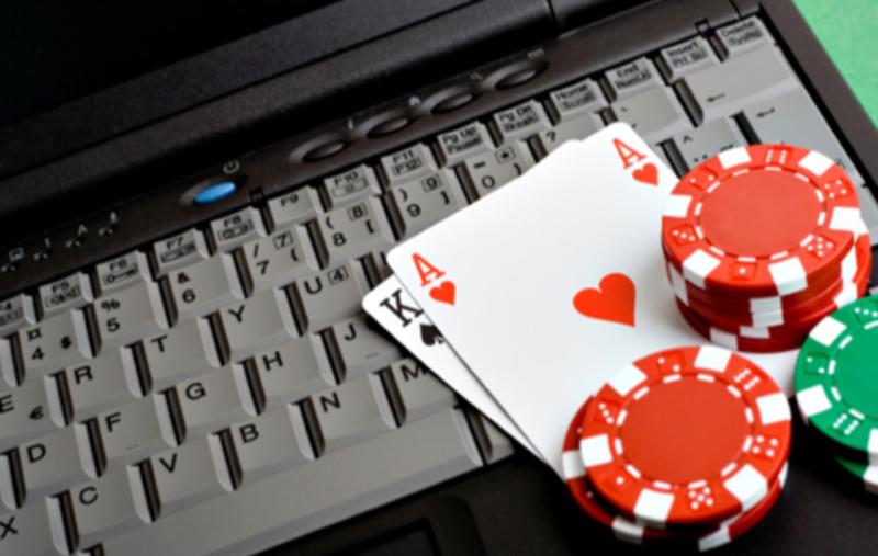 факты о казино