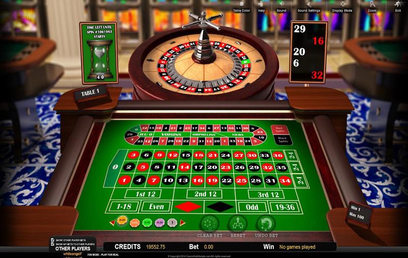 Онлайн казино рулетка бонус при регистрации отмывание денег через интернет казино