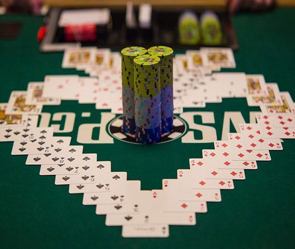 Бадуги покер – азы игры, стратегии и секреты